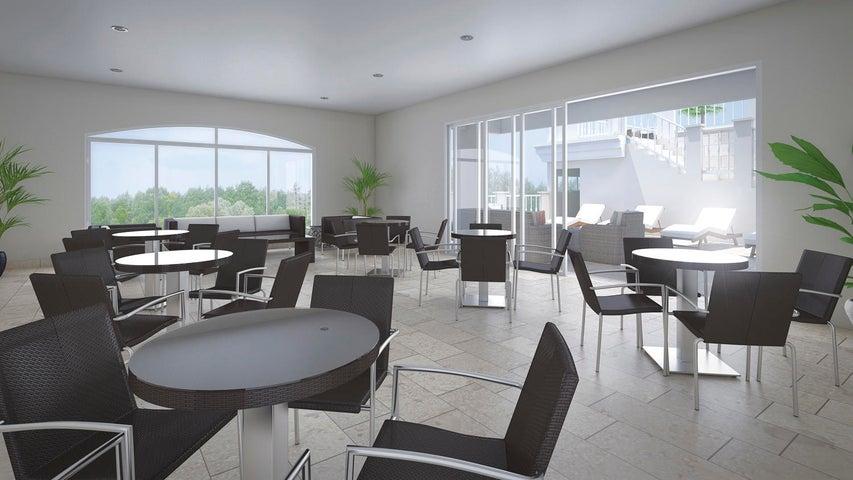 Apartamento Panama>Panama Oeste>Arraijan - Venta:359.289 US Dollar - codigo: 18-3483