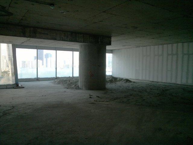 Oficina Panama>Panama>Punta Pacifica - Venta:640.000 US Dollar - codigo: 18-3502