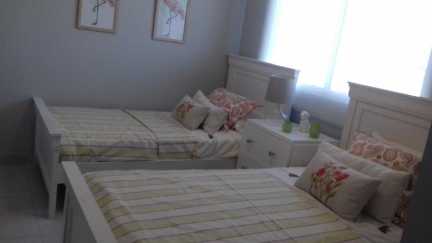 Apartamento Panama>Panama>Vista Hermosa - Venta:172.000 US Dollar - codigo: 18-3842