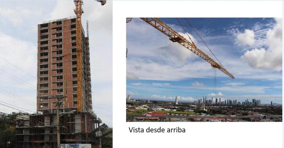 Local comercial Panama>San Miguelito>Villa Lucre - Venta:203.000 US Dollar - codigo: 18-3630