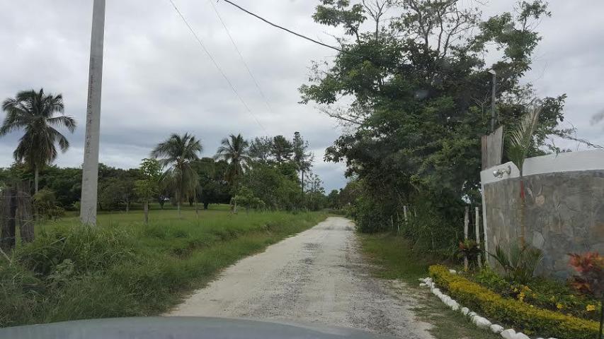 Terreno Panama>San Carlos>San Carlos - Venta:20.000.000 US Dollar - codigo: 18-3655