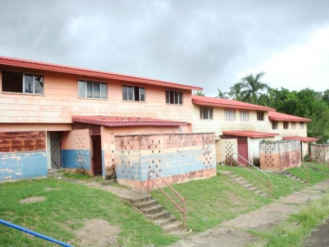 Terreno Panama>Panama>Panama Pacifico - Venta:850.000 US Dollar - codigo: 18-3796