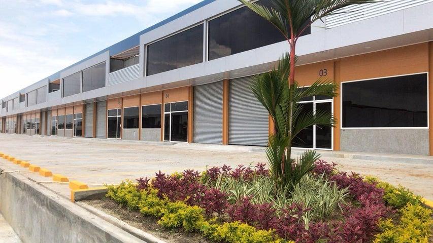 Galera Panama>Panama>Juan Diaz - Venta:3.476.265 US Dollar - codigo: 16-739
