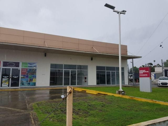 Local comercial Panama>Panama>Las Mananitas - Alquiler:3.679 US Dollar - codigo: 18-360