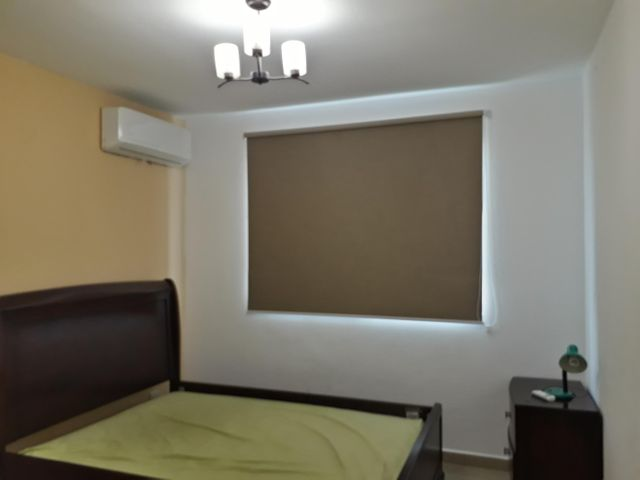 Apartamento Panama>Panama>Ricardo J Alfaro - Alquiler:850 US Dollar - codigo: 18-3857