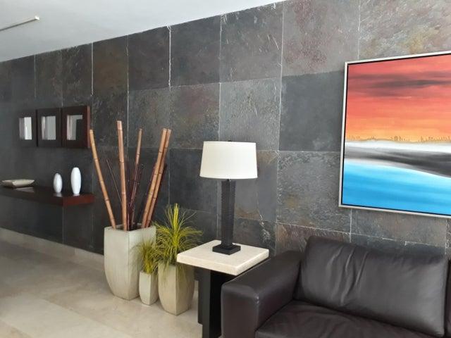 Apartamento Panama>Panama>Punta Pacifica - Venta:335.000 US Dollar - codigo: 18-3867