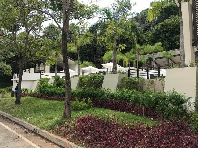 Casa Panama>Panama>Panama Pacifico - Venta:600.000 US Dollar - codigo: 18-3896
