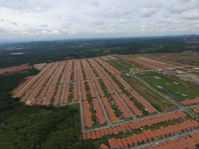 Local comercial Panama>Panama Oeste>Arraijan - Alquiler:5.859 US Dollar - codigo: 18-3957