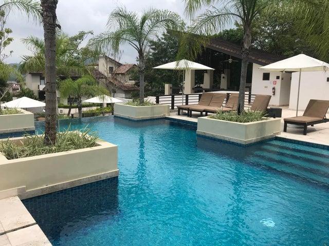 Casa Panama>Panama>Panama Pacifico - Venta:650.000 US Dollar - codigo: 18-4000