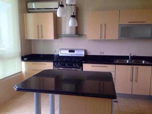 Apartamento Panama>Panama>Costa del Este - Venta:475.000 US Dollar - codigo: 18-4055