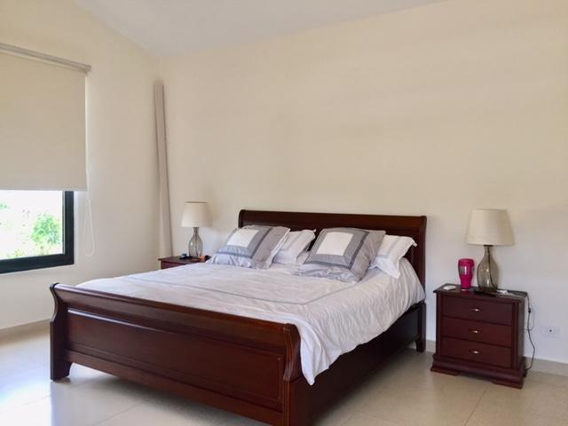 Casa Panama>Panama>Panama Pacifico - Venta:580.000 US Dollar - codigo: 18-4029