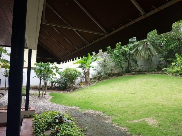 Casa Panama>Panama>Pueblo Nuevo - Venta:520.000 US Dollar - codigo: 18-4039