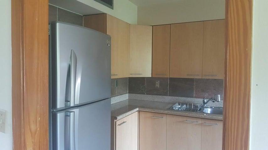 Apartamento Panama>Panama>Clayton - Alquiler:1.400 US Dollar - codigo: 18-4084