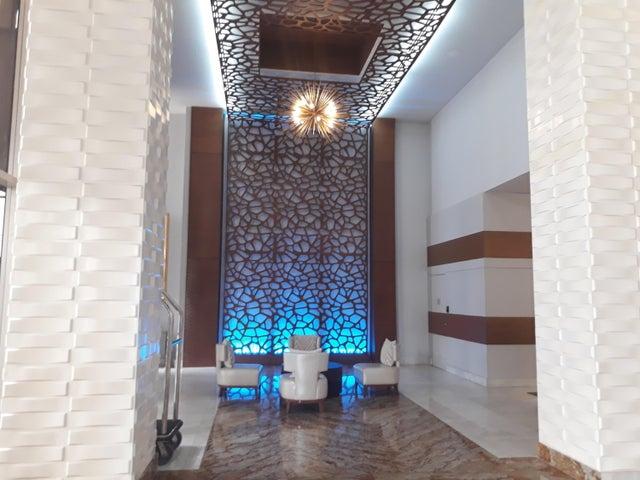 Apartamento Panama>Panama>Bellavista - Venta:200.000 US Dollar - codigo: 18-4087