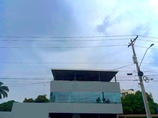 Local comercial Panama>Panama>Parque Lefevre - Venta:1.120.000 US Dollar - codigo: 18-4086