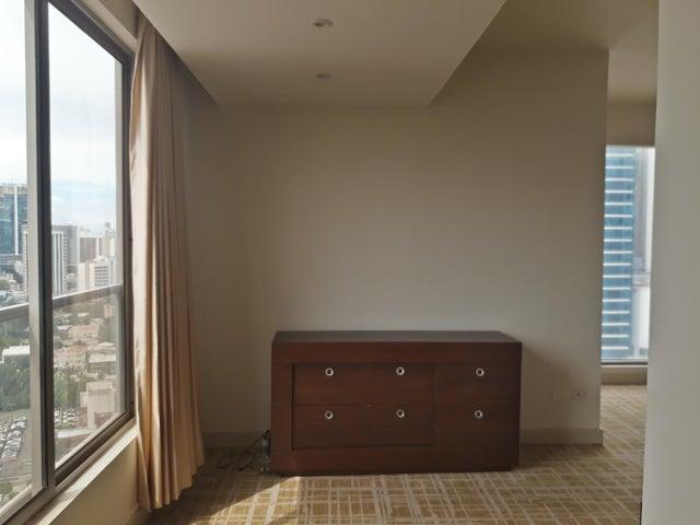 Apartamento Panama>Panama>Bellavista - Alquiler:1.400 US Dollar - codigo: 18-4088