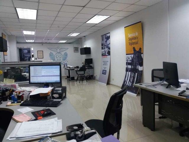 Edificio Panama>Panama>Parque Lefevre - Venta:1.120.000 US Dollar - codigo: 18-4089