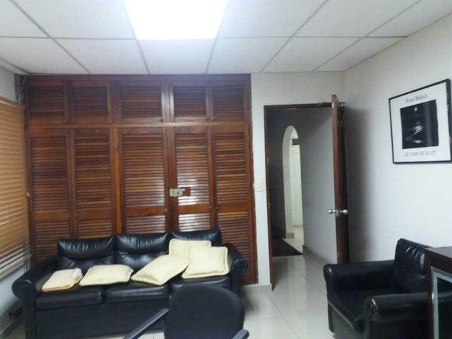 Local comercial Panama>Panama>Parque Lefevre - Venta:670.000 US Dollar - codigo: 18-4091