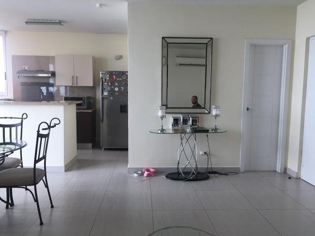Apartamento Panama>Panama>Coco del Mar - Venta:230.000 US Dollar - codigo: 18-4093