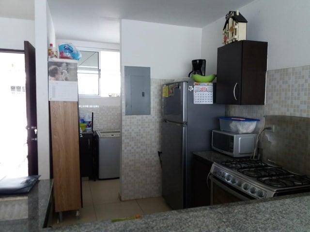 Casa Panama>Arraijan>Vista Alegre - Venta:130.000 US Dollar - codigo: 18-4094