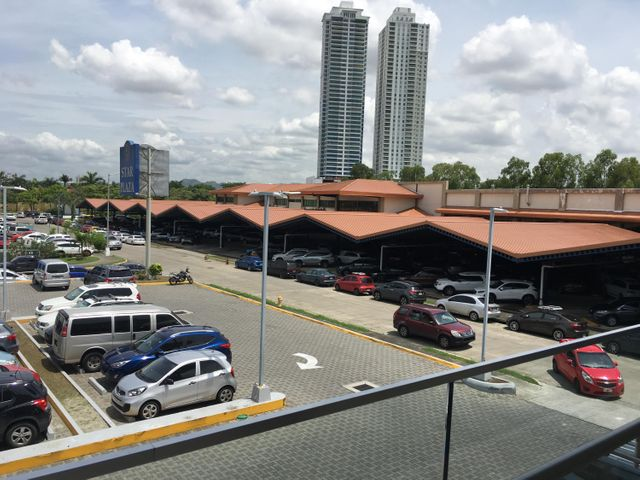 Local comercial Panama>Panama>Costa del Este - Alquiler:3.276 US Dollar - codigo: 18-4148