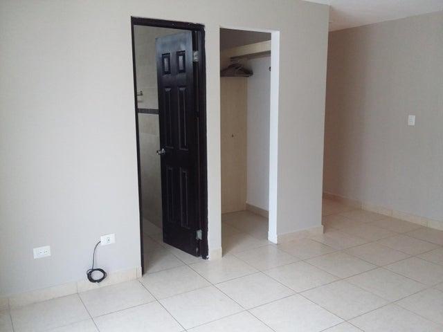 Apartamento Panama>Panama>Costa del Este - Alquiler:1.750 US Dollar - codigo: 18-4161