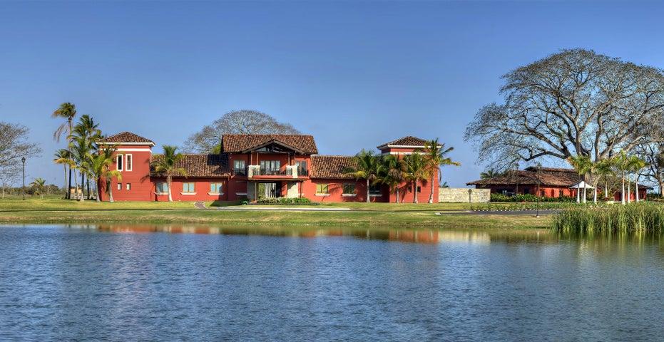 Terreno Cocle>Rio Hato>Buenaventura - Venta:2.379.925 US Dollar - codigo: 18-4255