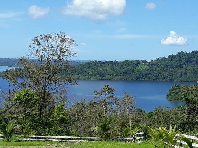Terreno Bocas del Toro>Bocas del Toro>Bocas del Toro - Venta:400.000 US Dollar - codigo: 18-4419