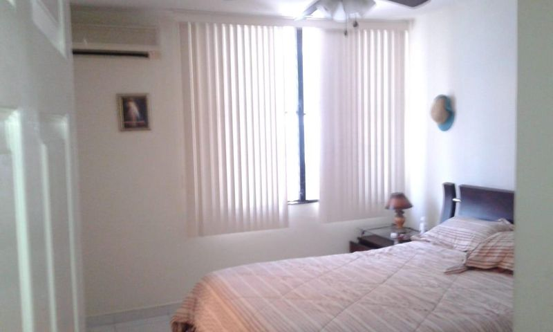 Apartamento Panama>Panama>Obarrio - Venta:240.000 US Dollar - codigo: 18-4331
