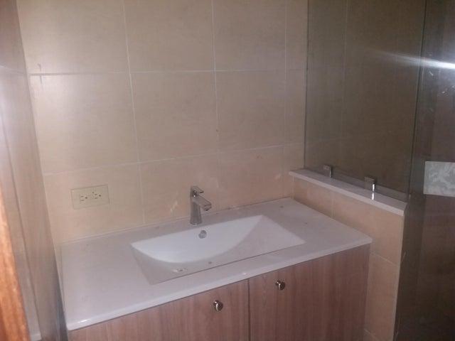 Apartamento Panama>Panama>Albrook - Alquiler:2.600 US Dollar - codigo: 18-2518