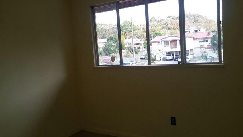 Casa Panama>Panama>Panama Pacifico - Venta:225.000 US Dollar - codigo: 18-4376