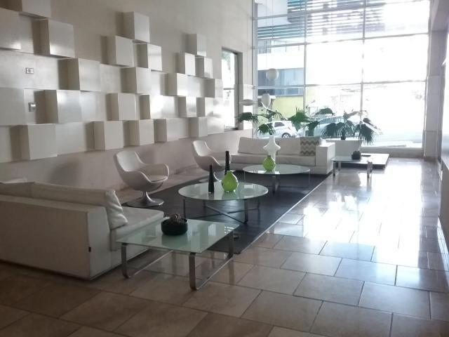 Apartamento Panama>Panama>El Cangrejo - Venta:200.000 US Dollar - codigo: 18-4433