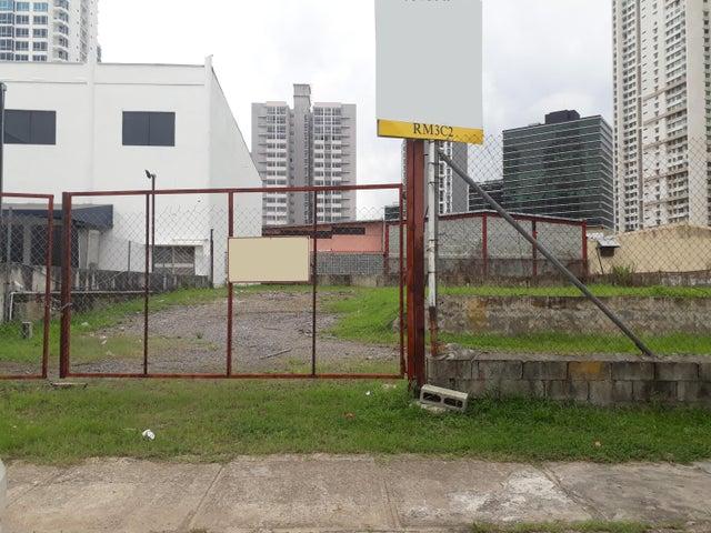 Terreno Panama>Panama>Costa del Este - Alquiler:4.000 US Dollar - codigo: 18-4473