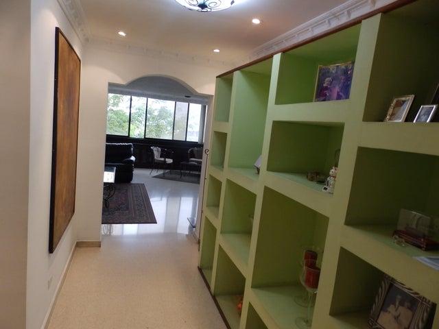 Apartamento Panama>Panama>Paitilla - Venta:345.000 US Dollar - codigo: 18-4476