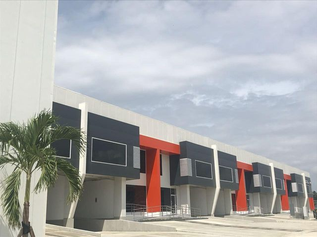 Galera Panama>Panama>Tocumen - Alquiler:13.122 US Dollar - codigo: 18-356