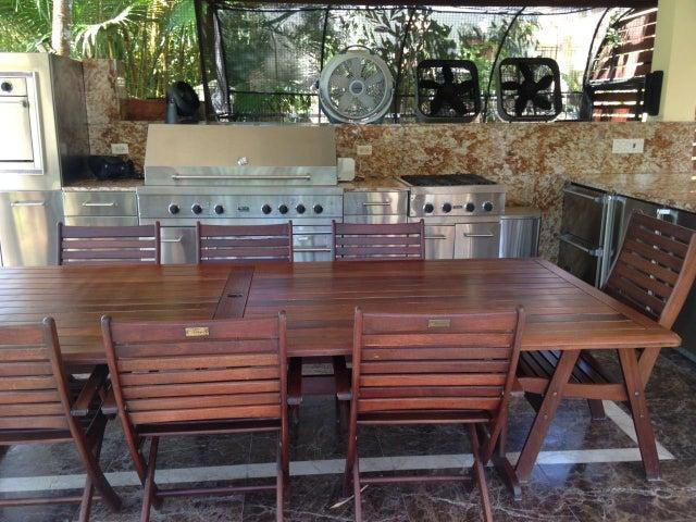 Casa Panama>Panama>Clayton - Alquiler:6.500 US Dollar - codigo: 18-4619