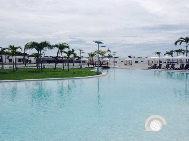 Apartamento Cocle>Rio Hato>Buenaventura - Venta:105.000 US Dollar - codigo: 18-4670