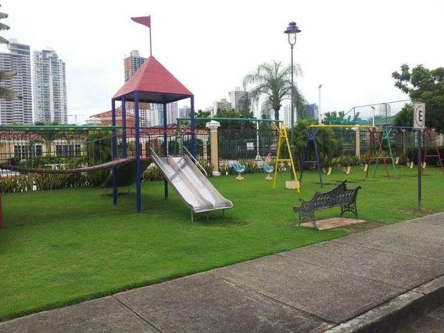 Casa Panama>Panama>Costa del Este - Venta:925.000 US Dollar - codigo: 18-4675
