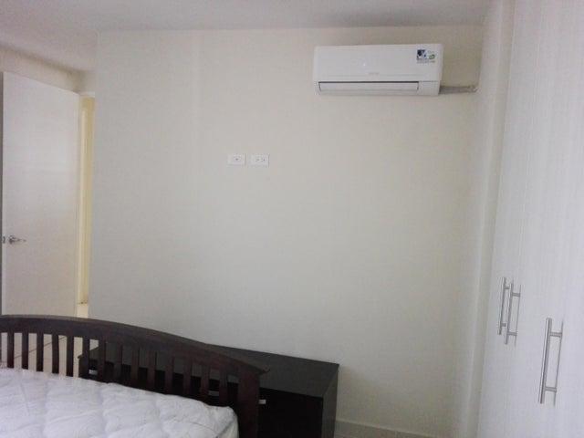 Apartamento Panama>Panama>Versalles - Alquiler:1.000 US Dollar - codigo: 18-4692