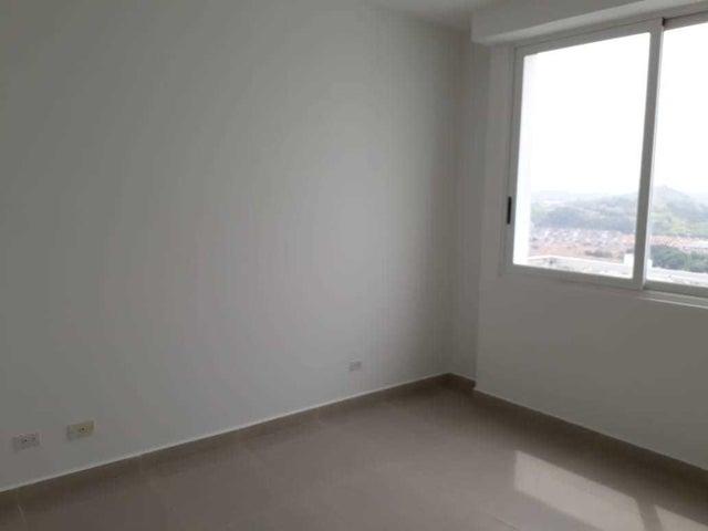 Apartamento Panama>Panama>Condado del Rey - Venta:432.500 US Dollar - codigo: 18-4729