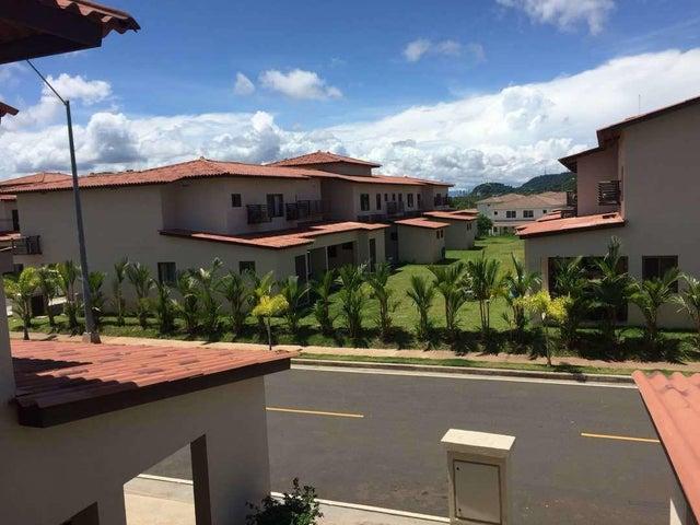 Casa Panama>Panama>Panama Pacifico - Venta:295.000 US Dollar - codigo: 18-4739