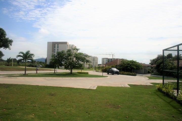 Apartamento Panama>Chame>Coronado - Alquiler:800 US Dollar - codigo: 18-4792