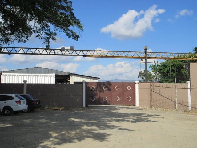 Galera Panama>Panama>Villa Zaita - Alquiler:3.400 US Dollar - codigo: 18-4800