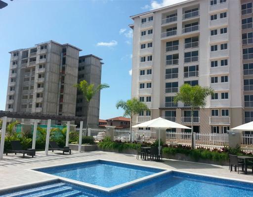 Apartamento Panama>Panama>Versalles - Alquiler:1.100 US Dollar - codigo: 18-4819