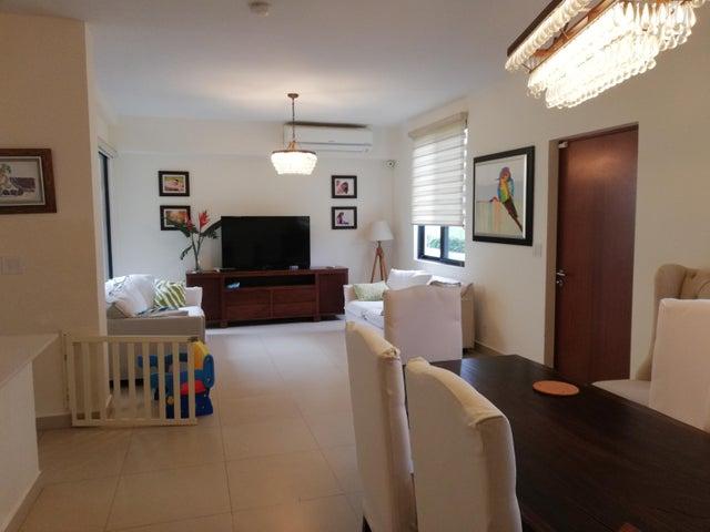 Casa Panama>Panama>Panama Pacifico - Alquiler:1.900 US Dollar - codigo: 18-4873