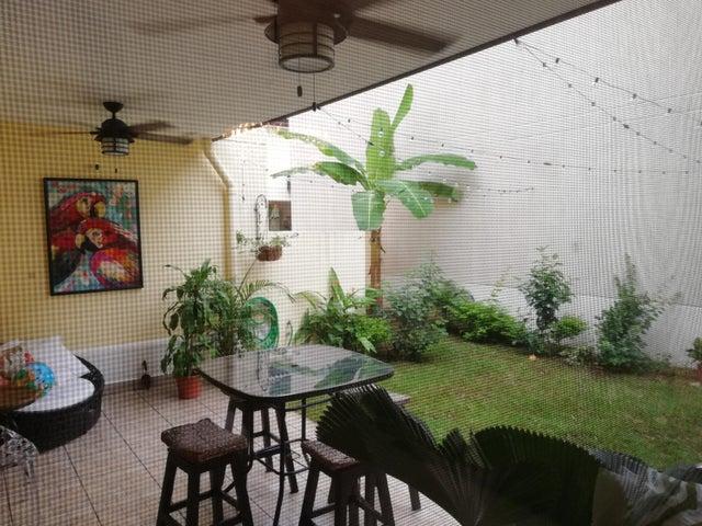 Casa Panama>Panama>Panama Pacifico - Venta:470.000 US Dollar - codigo: 18-4875