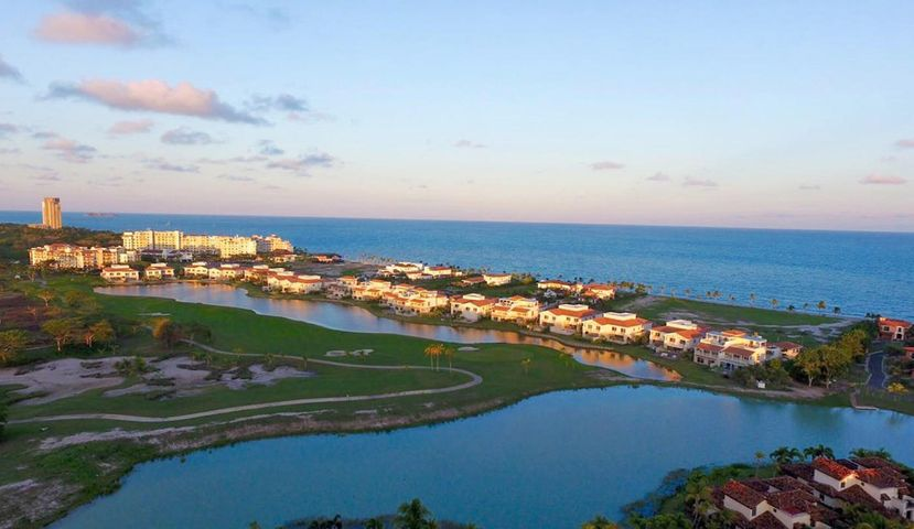 Terreno Cocle>Rio Hato>Buenaventura - Alquiler:3.140.000 US Dollar - codigo: 18-4911