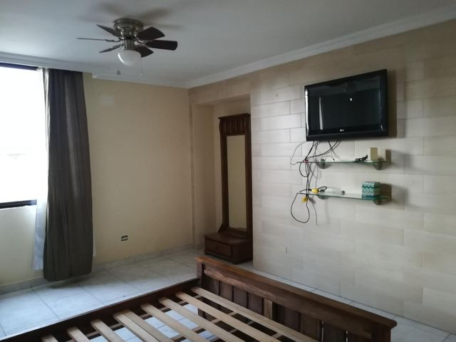 Apartamento Panama>Panama>El Carmen - Venta:210.000 US Dollar - codigo: 18-4984