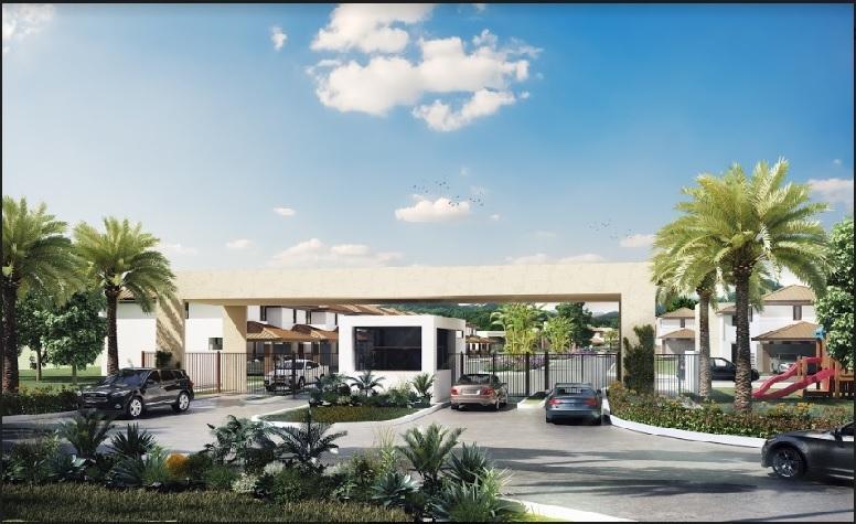 Casa Panama>La chorrera>Chorrera - Venta:169.000 US Dollar - codigo: 18-4994