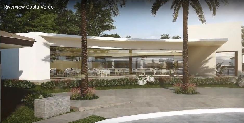 Casa Panama>Panama Oeste>Arraijan - Venta:239.000 US Dollar - codigo: 18-4997